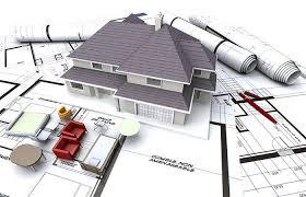 Tư vấn lập dự án đầu tư - Thiết kế xây dựng