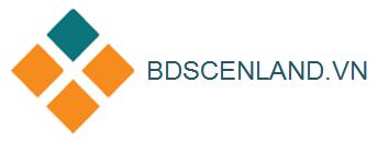 Bdscenlandvn